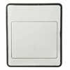 Jackson Truesight External Safety Lens ORS 138-30320
