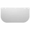 Jackson F20 Polycarbonate Face Shields, 36EA/CS JCK 138-30706