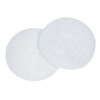 Jackson Airmax Elite Pre-Filter Replacement Parts Pack, White KCC 138-40877