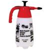 Tools: Chapin - Hand Sprayers