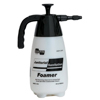 cleaning chemicals, brushes, hand wipers, sponges, squeegees: Chapin - Foamer/Sprayer