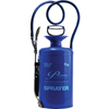 cleaning chemicals, brushes, hand wipers, sponges, squeegees: Chapin - Premier Sprayers