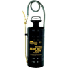 cleaning chemicals, brushes, hand wipers, sponges, squeegees: Chapin - Heavy-Duty Sprayers