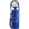 Chapin Premier Sprayers CHP 139-1380