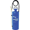 cleaning chemicals, brushes, hand wipers, sponges, squeegees: Chapin - General-Duty Sprayers