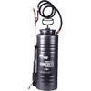 cleaning chemicals, brushes, hand wipers, sponges, squeegees: Chapin - Concrete Sprayers