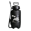 Chapin Industrial Cleaner/Degreaser Sprayer, 2 Gal, 42 In Hose CHP 139-22350XP