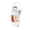 Chapin Surespray Poly Sprayer, 2 Gal, 12 In Extension, With Anti-Clog Filter CHP 139-26020