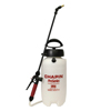 Chapin Pro Series Industrial Sprayer, 2 Gal, 16 In Extension, 48 In Hose CHP 139-26021XP