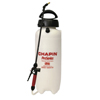 Chapin Pro Series Industrial Sprayer, 3 Gal, 20 In Extension, 48 In Hose CHP 139-26031XP