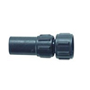 Chapin Adjustable Poly Cone Pattern Nozzles CHP 139-6-6003