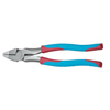 Channellock Code Blue® Linemen's Pliers CHN 140-369CB-BULK