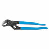 Channellock V-Jaw Tongue and Groove Pliers CHN 140-412-BULK
