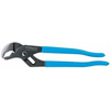 Ring Panel Link Filters Economy: Tongue & Groove Pliers