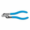 Channellock Tongue & Groove Pliers CHN 140-428-BULK
