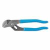 Channellock 6-1/2in Pliers ORS 140-426-BULK