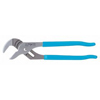Channellock Tongue & Groove Pliers CHN 440BULK