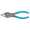 Channellock Slip Joint Pliers CHN 140-526-BULK