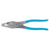 Channellock Hose Clamp Pliers CHN 140-558-BULK