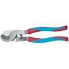 Ring Panel Link Filters Economy: Channellock - Code Blue® Cable Cutters