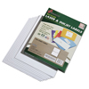 Imaging Machine Accessories Printing Software: AbilityOne™ Recycled Labels