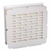 3M OH&ESD Air-Mate™ PAPR Accessories 3MO 142-451-02-01R01