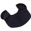 flame resistant: 3M OH&ESD - Nomex® Neck Protectors