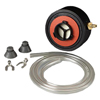 3M OH&ESD Quantitative Fit Test Adapters 3MO142-601