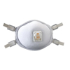 3M N95 Particulate Respirators 3MO 142-8212