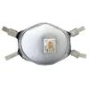 3M N95 Particulate Respirators 3MO 142-8214