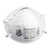 3M R95 Particulate Respirators 3MO 142-8240