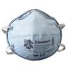 3M R95 Particulate Respirators 3MO 142-8246
