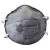 3M R95 Particulate Respirators 3MO 142-8247