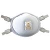3M N95 Particulate Respirators 3MO 142-8512