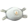 3M N95 Particulate Respirators 3MO 142-8514