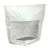 Respiratory Protection Respirator Fit Testing: 3M OH&ESD - Respirator Accessories