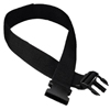 3M OH&ESD Web Waist Belts 3MO 142-GVP-127