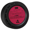 3M OH&ESD PAPR System Accessories 3MO 142-GVP-440