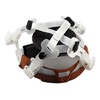 3M OH&ESD L-Series Headgear Accessories 3MO 142-L-113-2