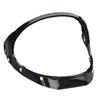3M OH&ESD L-Series Headgear Accessories 3MO 142-L-130