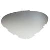3M OH&ESD L-Series Headgear Accessories 3MO 142-L-132-10