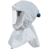 3M OH&ESD S-Series Hoods and Headcovers 3MO 142-S-655