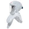 3M OH&ESD S-Series Hoods and Headcovers 3MO 142-S-657