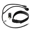 3M OH&ESD Back-Mounted Low Pressure Adapter Kits 3MO 142-SA-2000LP