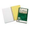 Ability One AbilityOne™ SKILCRAFT® Recycled Notebook NSN 6002020
