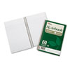 Ability One AbilityOne™ SKILCRAFT® Recycled Notebook NSN 6002013