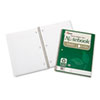 Ability One AbilityOne™ SKILCRAFT® Recycled Notebook NSN 6002028