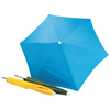 Janitorial Carts, Trucks, and Utility Carts: Wilson Industries - Welding Umbrella, 7 Ft H, Green, Canvas