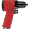 Chicago Pneumatic 3/8 Dr. Impact Wrenches ORS 147-6031HABAD