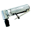 Chicago Pneumatic Angle Die Grinder ORS 147-875